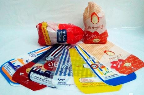 пакеты с круглым дном в Беларуси